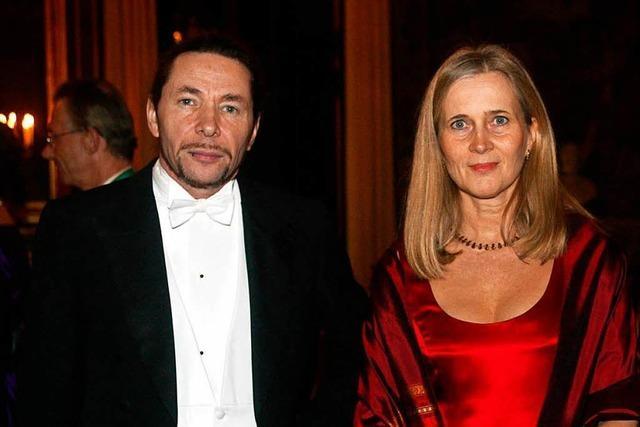 Literaturnobelpreis-Akademie ignorierte Missbrauch-Anschuldigungen