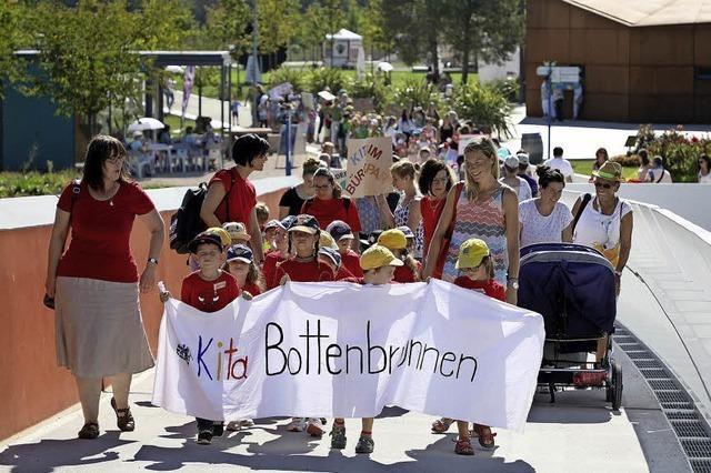 Welt-Kindertag
