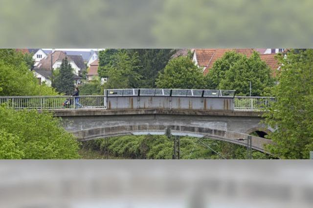 Weshalb diese Brücke so wertvoll ist