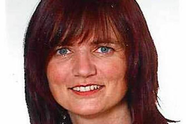 Linke-Stadträtin in Lahr tritt in die Fraktion der Grünen ein