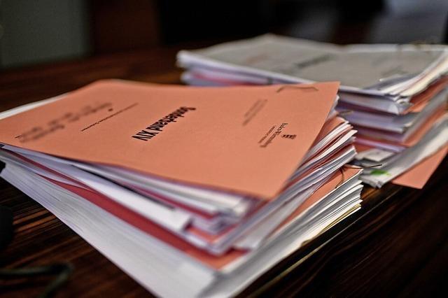 Das Jugendamt soll juristische Unterstützung bekommen