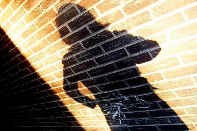 18-Jährige wird nachts in Neustadt belästigt