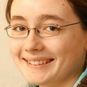 Tatjana Brenner
