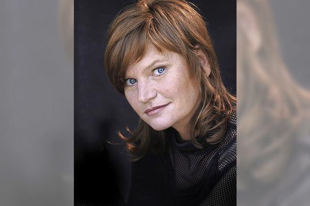 Pe Werner präsentiert ihr Best-Of-Programm zum 30-jährigen Bühnenjubiläum