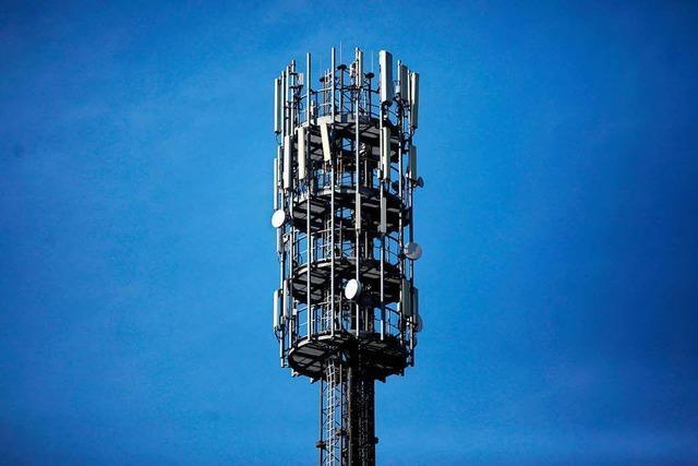 Die Bundesregierung lässt sich von der Telekom um den Finger wickeln