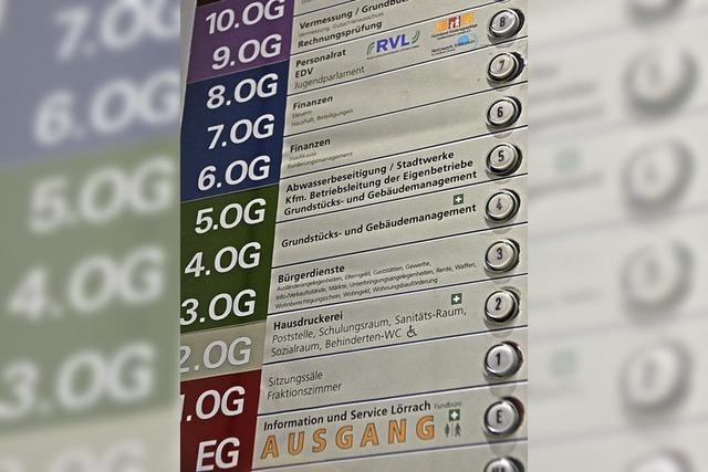 CDU betrachtet Vorgehen skeptisch
