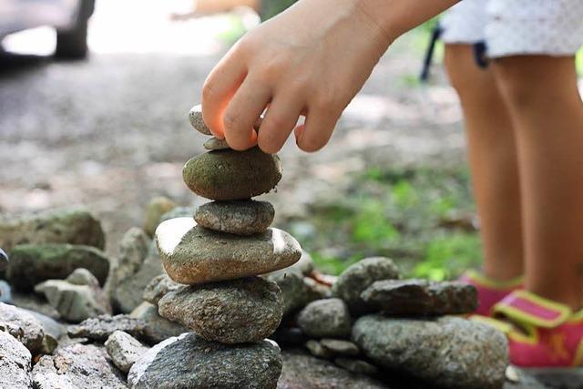 Wie Kinder von sucht- und psychisch kranken Eltern ihre Kindheit zurückbekommen