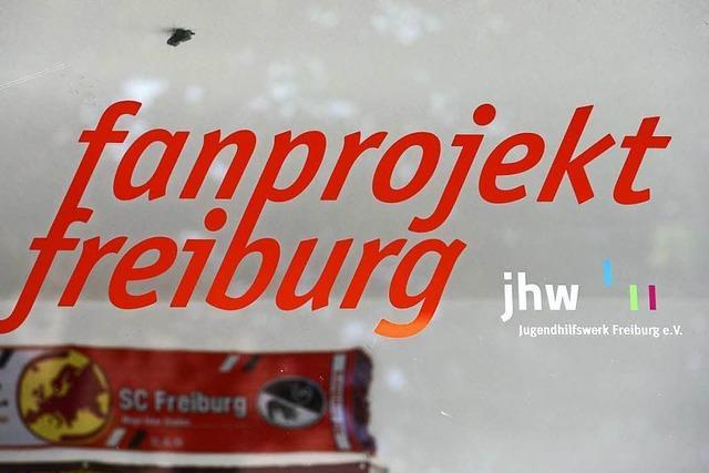 SC-Fans hoffen auf zweite Chance für das Fanprojekt in Freiburg