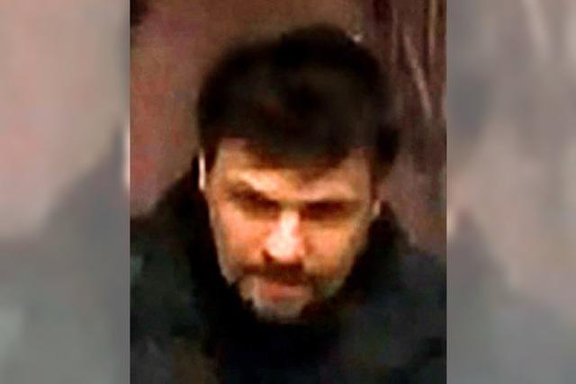 Im Fall Skripal gerät der Kreml in die Defensive