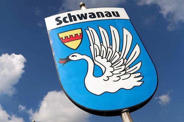 Keine Mehrheit für Wiedereinführung der unechten Teilortswahl in Schwanau