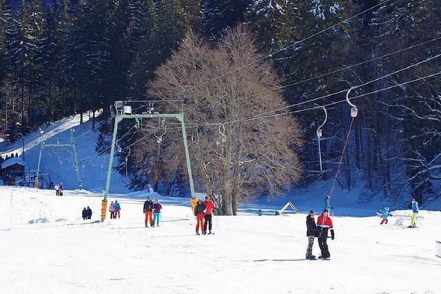 Wirt vom Plattenhof übernimmt Kandel-Skilifte