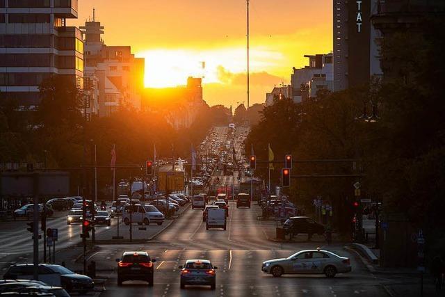 Koalitionseinigung zum Diesel: Berlin hilft vielen Dieselfahrern nicht