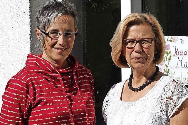 Barrierefreier Zugang zu Senioren-Infos