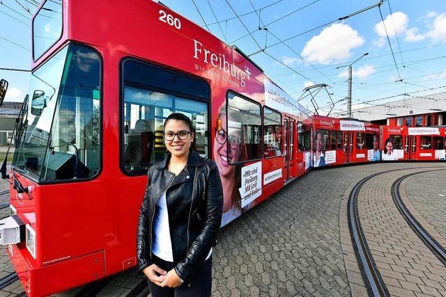 Freiburg gehen die Arbeitskräfte aus – auch wegen hoher Mieten