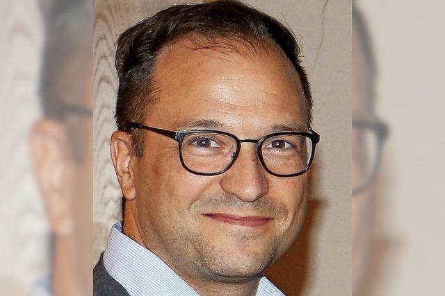 Henninger rückt nach im Gemeinderat