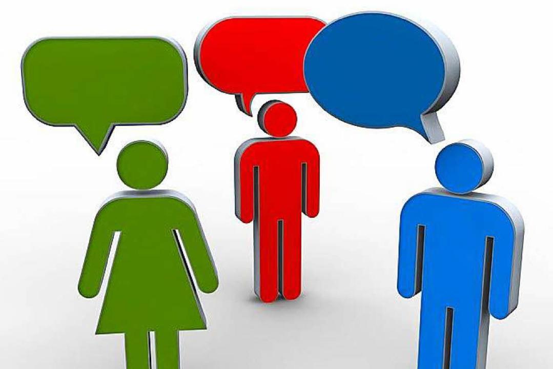 Zehn Gesprächspartner haben uns verrat...inheitsgemeinde so läuft (Symbolbild).  | Foto: vege /  Fotolia.com