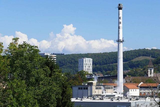 Imprima will Lörracher KBC in die Gewinnzone zurückführen