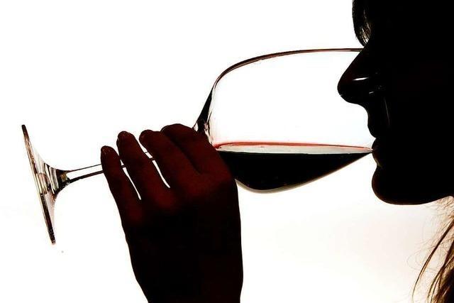 So wählen Sie den passenden Wein zum Essen