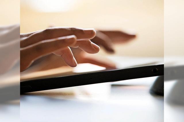 Lernen fürs digitale Leben