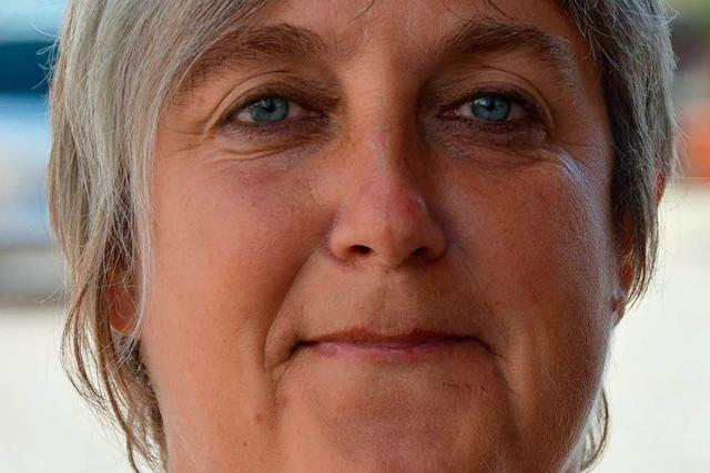 BZ-Redakteurin Katja Mielcarek verlässt Bad Säckingen