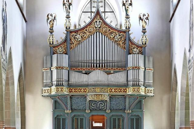 Musik, Singspiel, Gerspräch, Diskussion in Titisee-Neustadt