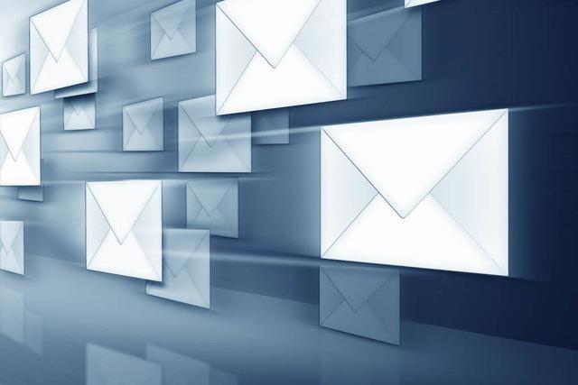 Wie viel Adresshandel ist noch erlaubt?