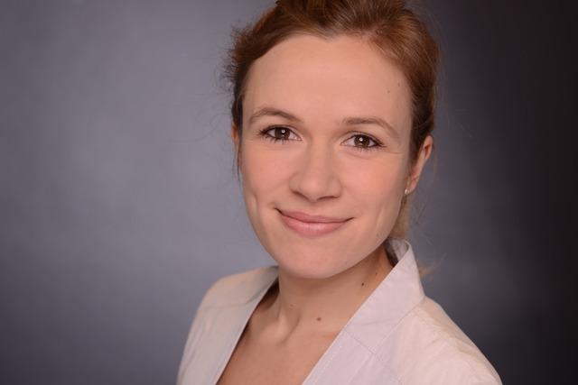 Lisa Böttinger