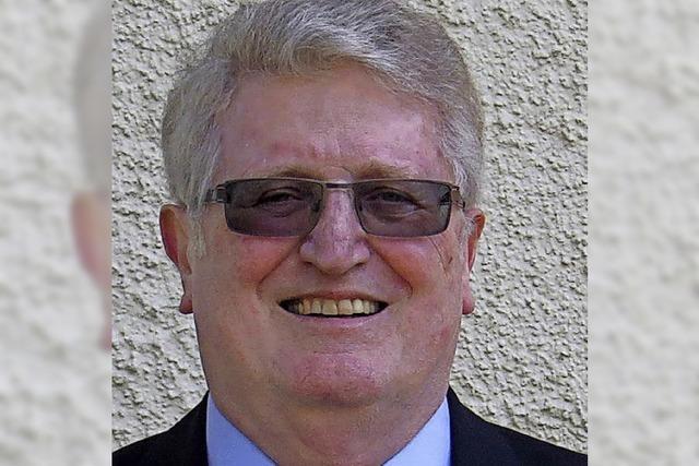 Helmut Maier ist gestorben