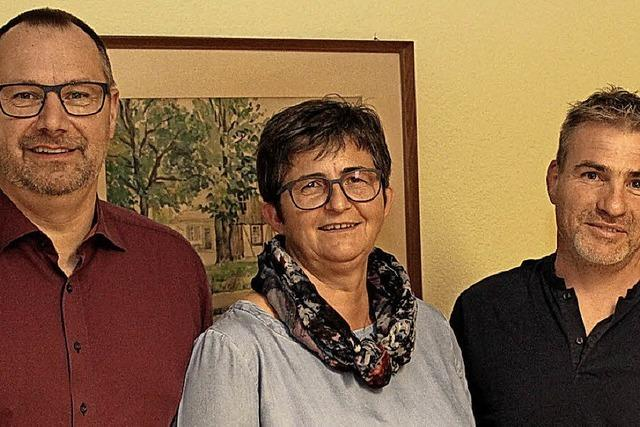 Volker Lilienthal folgt auf Ralf Inderfurth