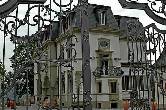 Habsburger Wochen in Laufenburg
