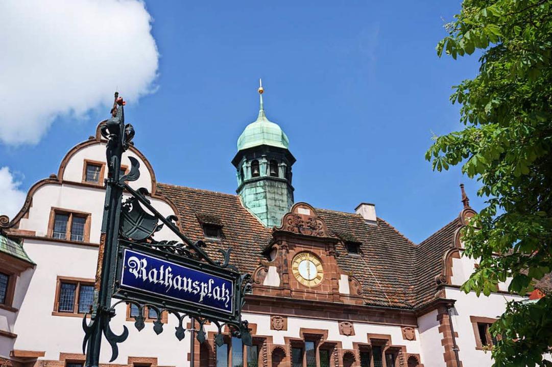 Freiburg soll ein neues Amt für Digitalisierung bekommen (Symbolbild).  | Foto: hk13114 (Adobe Stock)