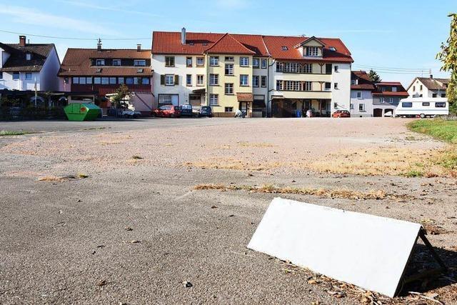 So will Maulburg neuen Lebensraum für Senioren schaffen
