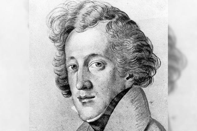 Der Freiburger Kantatenchor interpretiert Mendelssohns Oratorium