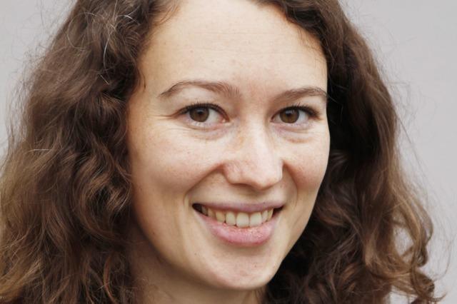 Dora Schöls
