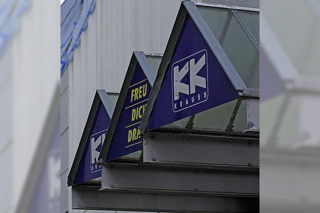 Mehrheit will Einkaufszentrum