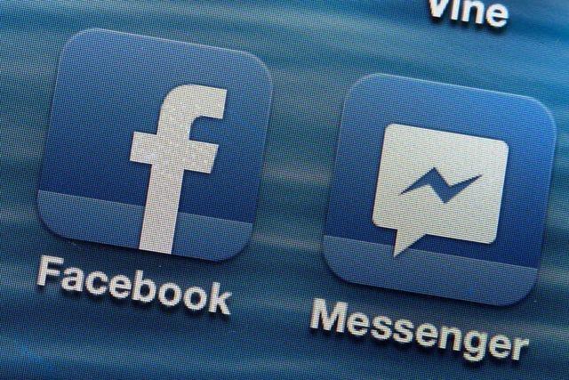Moderner Heiratsschwindler sucht per Chat nach Opfer