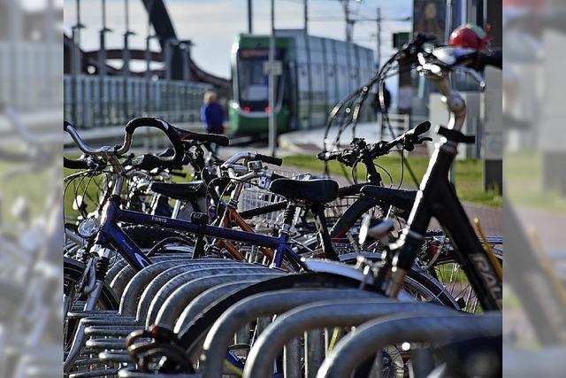 Mobilitätskonzept: Nochmal Debatte, aber dann ein Ja