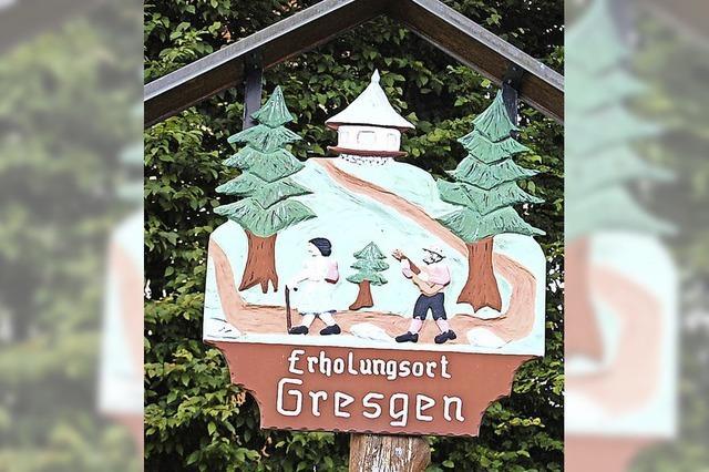 Die Ferienregion Zeller Bergland verzeichnet 8,5 Prozent weniger Übernachtungen