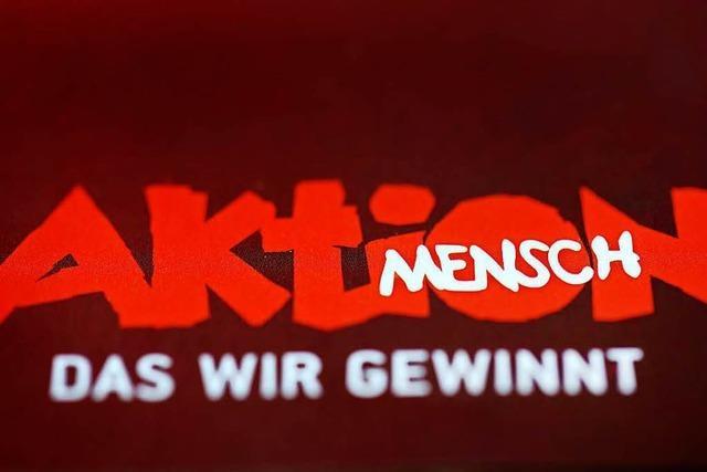 Freiburger gewinnt bei Lotterie 250.000 Euro