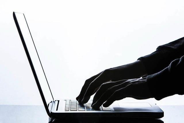 Bosch und IG Metall schließen Tarifvertrag für Software-Cracks