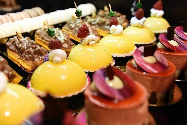 Die Plaza Culinaria will jünger, wilder und noch leckerer werden