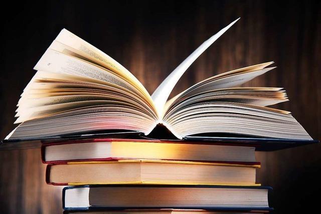 Deutscher Buchhandlungspreis geht nach Chemnitz, Köln und Berlin