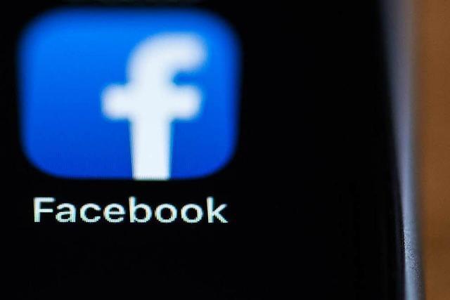 Zu wenig Datenschutz bei Facebook?