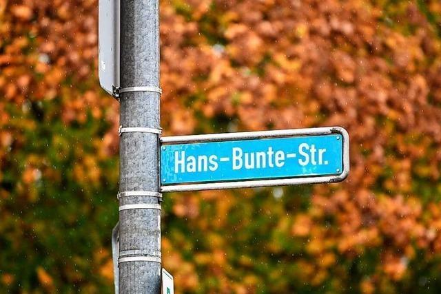 Liveticker zum Nachlesen: Es gibt neue Erkenntnisse zur Gruppenvergewaltigung in Freiburg