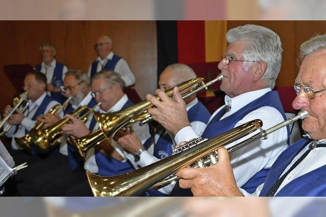 Deutsch-französische Harmonie