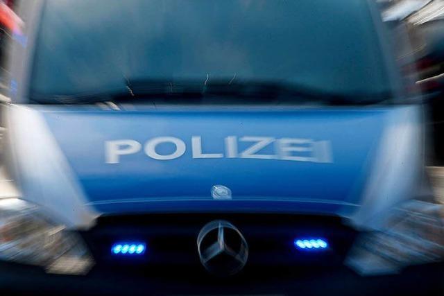 Polizei sucht Eigentümer von gestohlenem Fahrradsattel