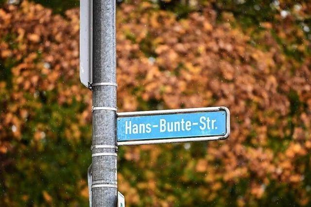 Strobls Sicherheitspaket für Freiburg bringt späte Hilfe für die Polizei