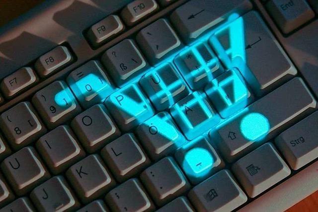 Online-Bringdienst