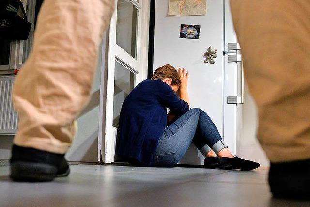 Was Wunden über Taten verraten – auch nach häuslicher Gewalt