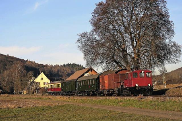 Heinz Göttlichs Eisenbahnkalender 2019